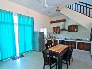 Townhouse 46 with pool - Chalong vacation rentals