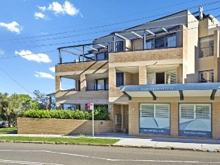 CLOVELLY Clovelly Road .230. - Clovelly vacation rentals