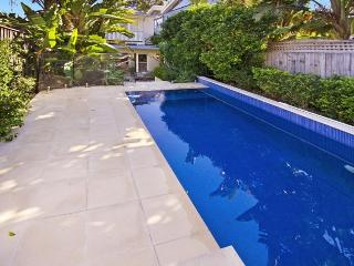 BRONTE Boundary Street - Clovelly vacation rentals