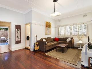 BONDI Beach Road (23) - Bondi vacation rentals