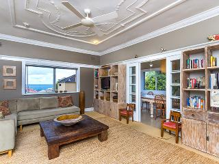 COOGEE Quail Street - Clovelly vacation rentals