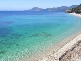 Apartment,beach 50mt,Elba isand, Tuscany, Italy, - Portoferraio vacation rentals