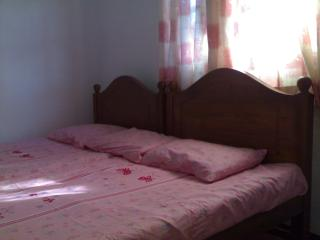 Holiday home for up to 8 in Nuwara Eliya - Central Province vacation rentals
