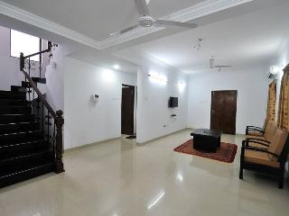 Holiday Villas in Goa - Bardez vacation rentals