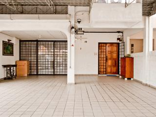 Tea ceremony housestay in Sunway - Malaysia vacation rentals