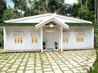 Glendale Holiday Homes Wayanad - Kerala vacation rentals