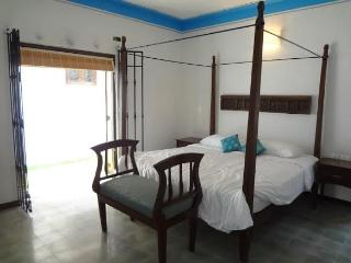 A protugese style villa stay in Goan Country side - Saligao vacation rentals
