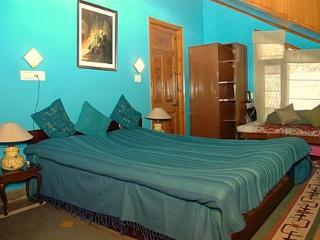 2 Bedroom Cottage in Kasauli - Himachal Pradesh vacation rentals
