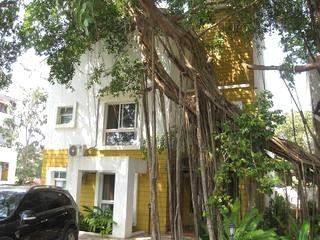 Luxury Villa for short/long term rent in Anjuna - one of the happening parts of North Goa - Anjuna vacation rentals