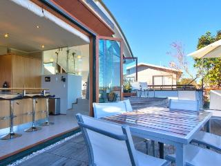 Olive Tree House - Taupo vacation rentals