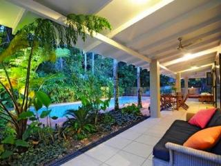 Private Luxury Port Douglas - Port Douglas vacation rentals