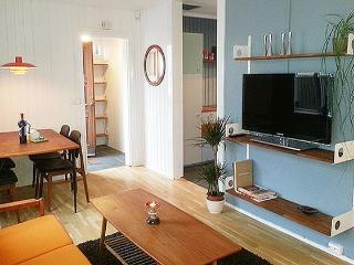 Grettisborg 9 - Iceland vacation rentals