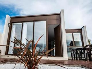 Holiday house for 6 persons, with swimming pool , in La Coruña/A Coruña - Galicia vacation rentals