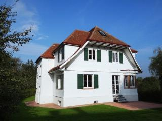 Vacation Home in Aichhalden - 2583 sqft, modern, harmonious, charming (# 5279) - Black Forest vacation rentals