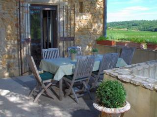 Provencal Farmhouse - Gard vacation rentals