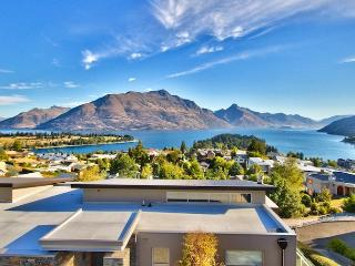 Ravello - Queenstown vacation rentals
