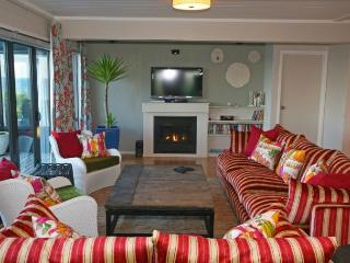 Sea View Waiheke - Onetangi vacation rentals