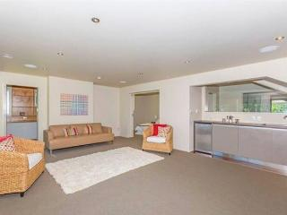 Seaside Wellington - Wellington vacation rentals
