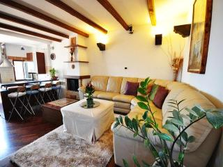 Luxury Loft Massimo - Florence vacation rentals