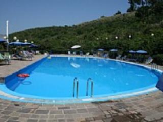 Casa Vasco B - Agropoli vacation rentals