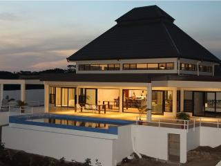 Fiji Luxury Villa - Fiji vacation rentals