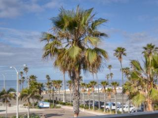Oceanfront Condo, Steps to the Sand, Stunning Views (3834548) - Newport Beach vacation rentals
