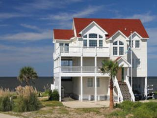 Soundsational - Rodanthe vacation rentals