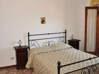 Our Sicily is your Sicily! - Trappeto vacation rentals