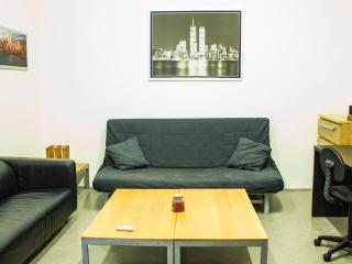 LL Apartment - Hungary vacation rentals