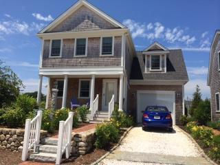 36 Bearses By Way 123118 - Osterville vacation rentals
