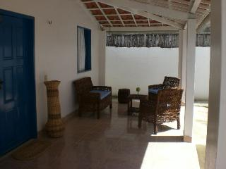 Casa Boa Vida Guest House - State of Ceara vacation rentals