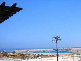 Comfortable Studio For Globetrotter and Backpacker - Red Sea and Sinai vacation rentals