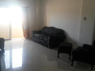 3 Bedroom Apartment in East Legon - Accra vacation rentals