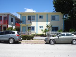 Luxury Studio Apartment - Miami Beach vacation rentals