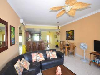2 Bedroom and 2 bathroom oceanfront Condo. CE1129 - Cabarete vacation rentals