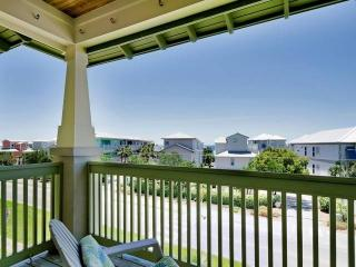 GRAND ISLE 302 - Seagrove Beach vacation rentals