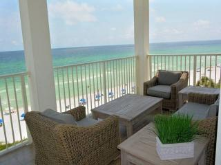 GRAND PLAYA 402 - Seagrove Beach vacation rentals