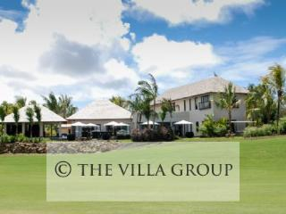 Villa 92306 - Flacq District vacation rentals