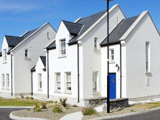 Doolin Court Holiday Homes - County Clare vacation rentals