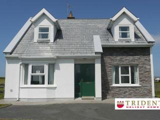 Liscannor Holiday Village (3 Bed) - Dunmore East vacation rentals
