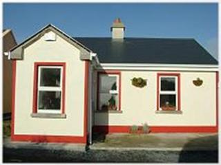 Fishermans Cottage Holiday Home - Dunmore East vacation rentals