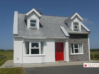 Liscannor Holiday Village (4 Bed) - Dunmore East vacation rentals