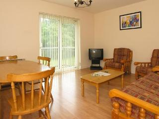 Gleann na Ri Holiday Apartments - Dunmore East vacation rentals