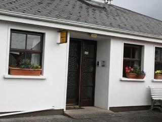 Spiddal Holiday Homes Apartments (2 Bed) - Dunmore East vacation rentals