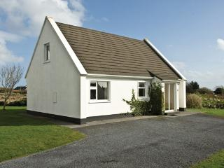 Spiddal Holiday Homes Crutach - Dunmore East vacation rentals