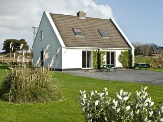 Spiddal Holiday Homes Spideog - Dunmore East vacation rentals