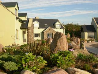 Waterville Holiday Homes (S8) - Dunmore East vacation rentals