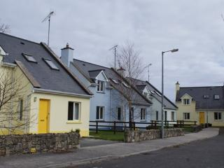 Leitrim Quay Holiday Homes - County Leitrim vacation rentals
