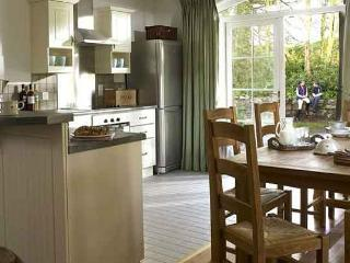 Castle Leslie 2 Bed Mews - County Monaghan vacation rentals