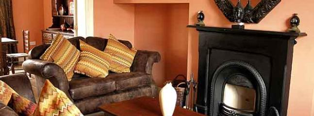 Castle Leslie 5 Bed Village - County Monaghan vacation rentals